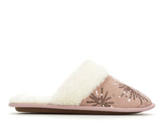 Sugar Whimzy Slipper