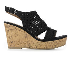 Women's Jellypop Hestia Wedges