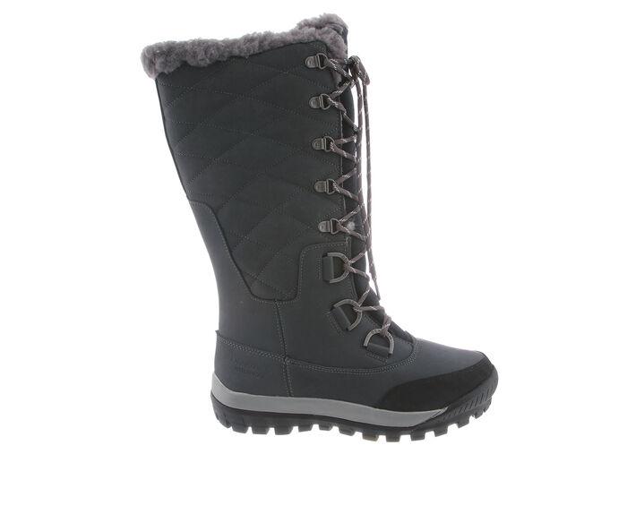 Women's Bearpaw Isabella Winter Boots