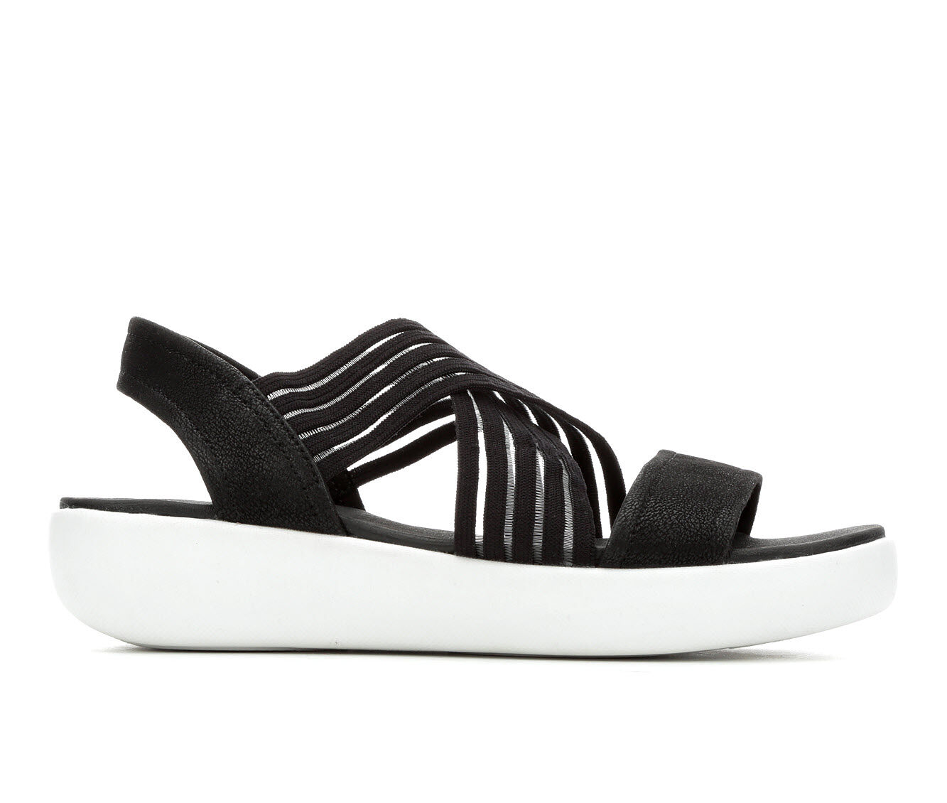 uk shoes_kd7404