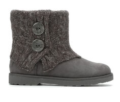 Women's Makalu Dacia Winter Boots