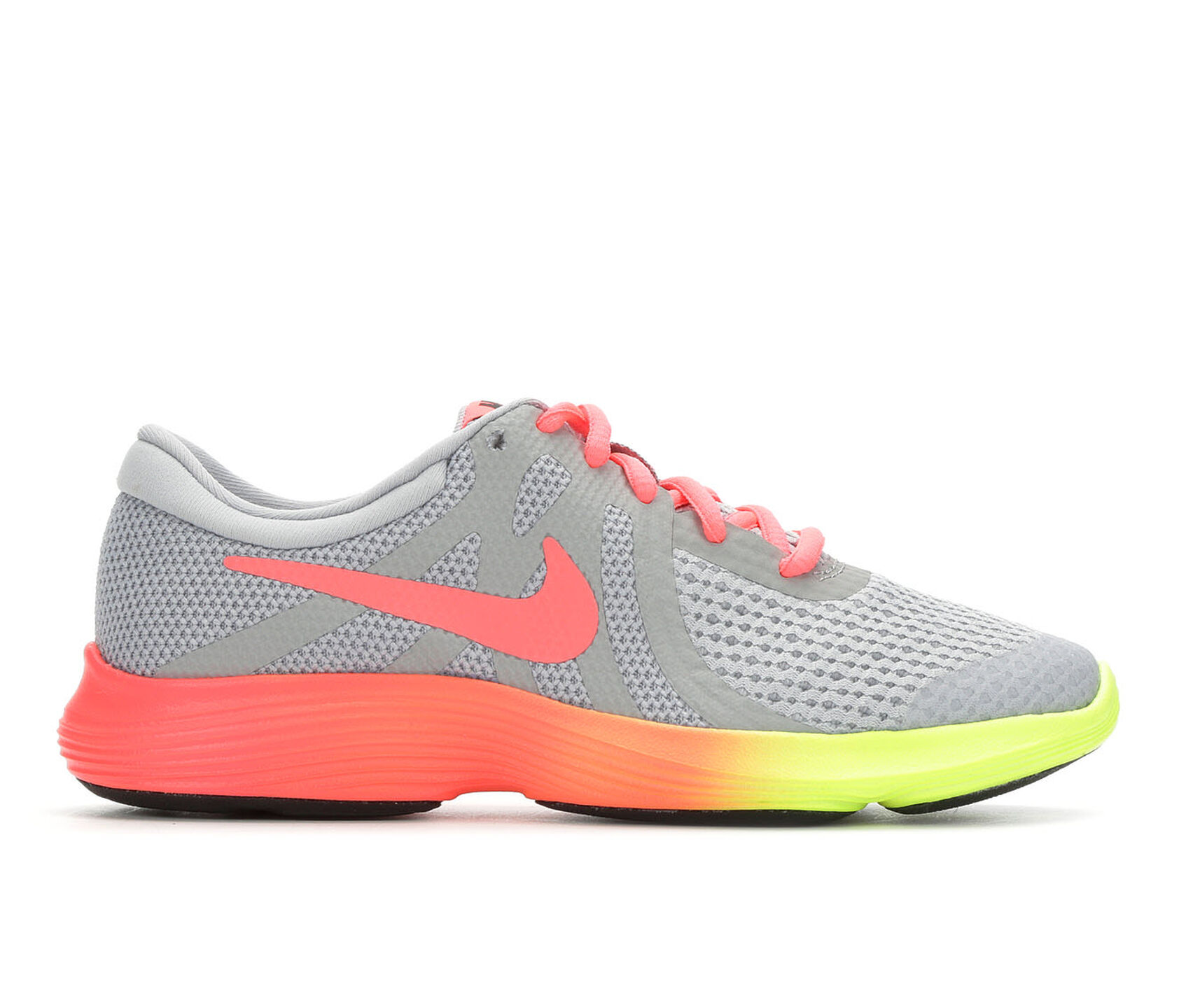 2626437ff11b ... Nike Big Kid Revolution 4 Fade Running Shoes. Previous
