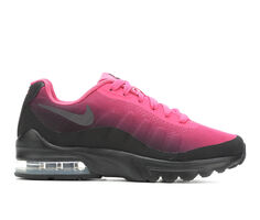 Girls' Nike Big Kid Air Max Invigor Athletic Sneakers