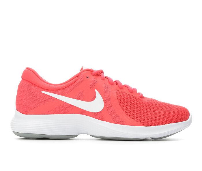 cheaper 68b7b 52bd0 Women  39 s Nike Revolution 4 Running Shoes