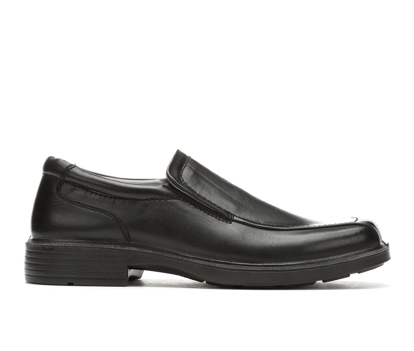 Men's Deer Stags Greenpoint Dress Shoes Black