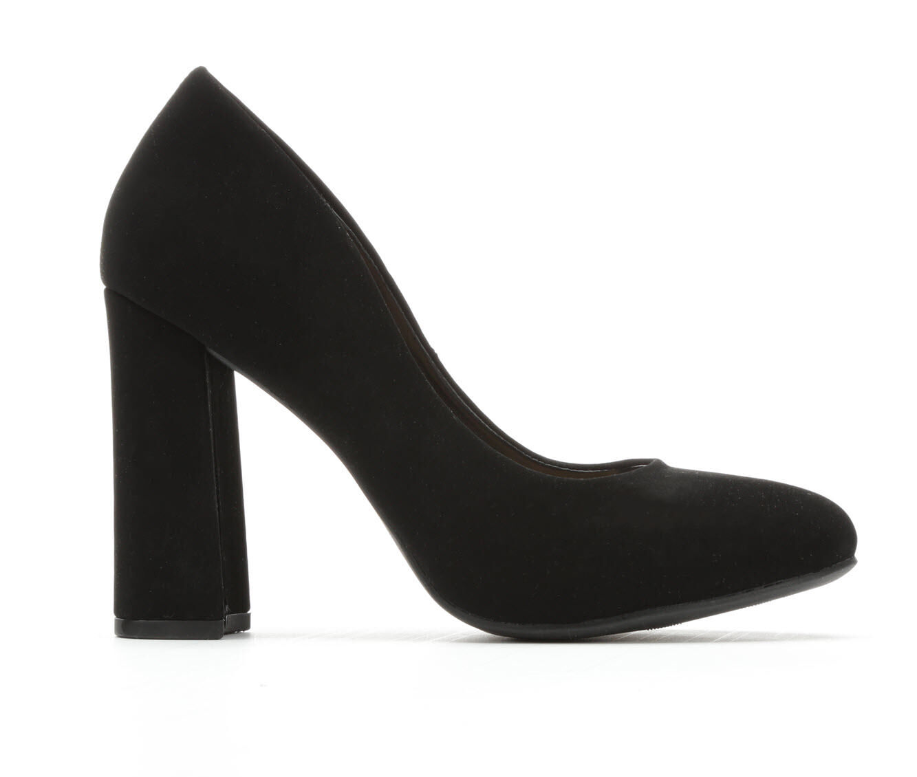 Women's Y-Not Adel Pumps for sale footlocker free shipping best place original best place to buy cheap sale under $60 ux8FB
