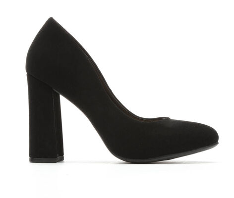Women's Y-Not Adel Pumps