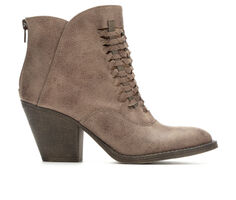 Women's Jellypop Denver Booties