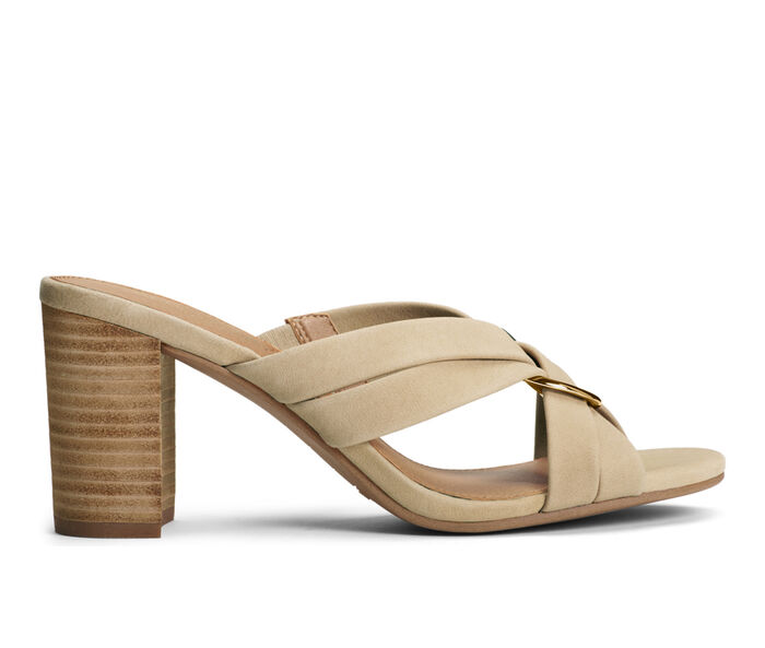 Women's Aerosoles Highwater Dress Sandals