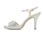 Women's American Glamour BadgleyM Yasmin Special Occasion Shoes