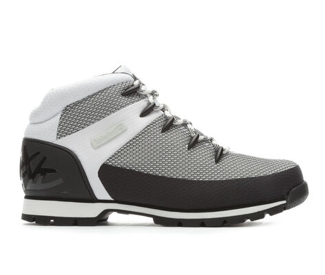 Men's Timberland Euro Sprint Hiker Boots