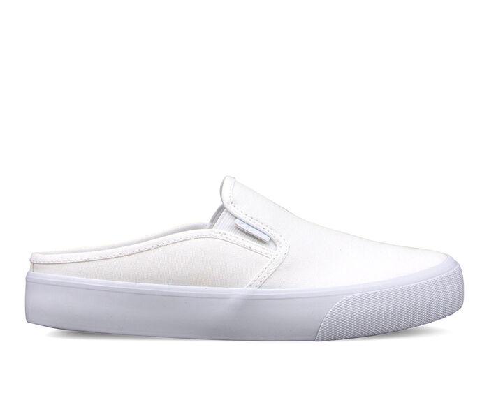 Women's Lugz Clipper Mule Shoes