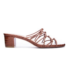 Women's Chinese Laundry Lizza Heeled Sandals