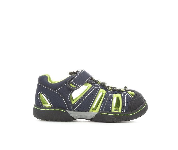 Boys' Beaver Creek Toddler Zoom Sandals