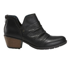 Women's Earth Origins Oakland Amanda Booties