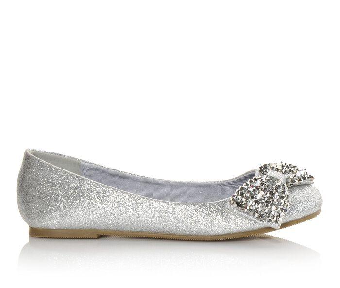 Girls' Soda Easier-II 9-5 Dress Shoes