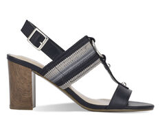 Women's Bandolino Declan Dress Sandals