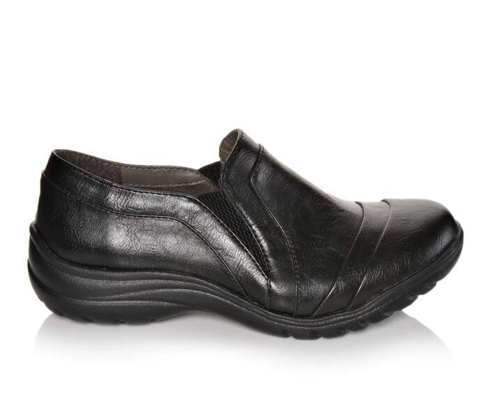 Women's EuroSoft Allegra Casual Shoes