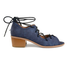 Women's Journee Collection Bowee Shoes