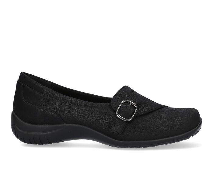 Women's Easy Street Cinnamon Slip-On Shoes