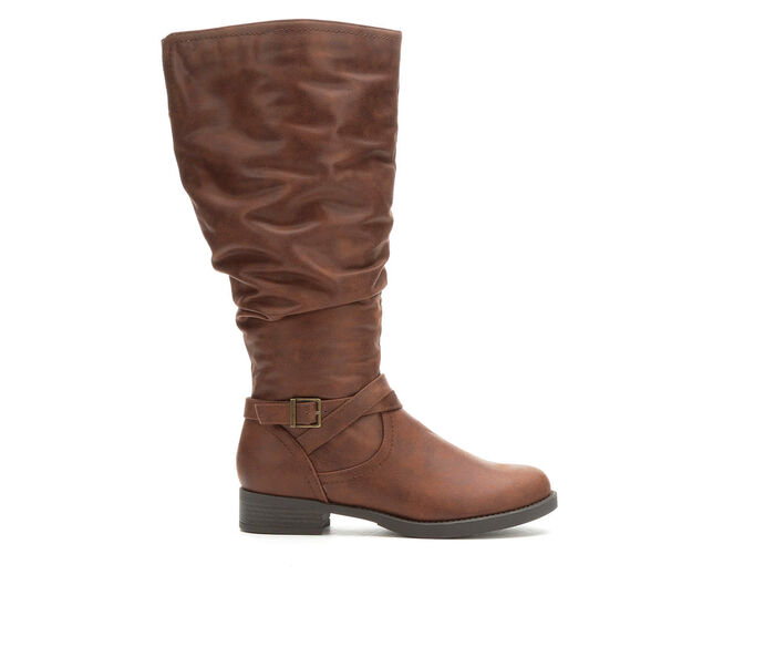 a239c421430 Images. Women  39 s Unr8ed Dylan Wide Calf Riding Boots