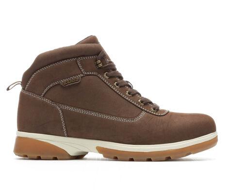 Men's Lugz Zeolite Boots
