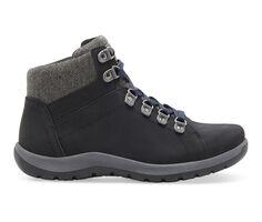 Women's Eastland Bethanie Hiking Boots