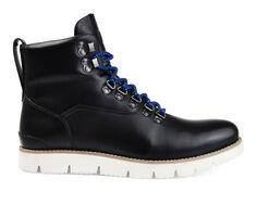 Men's Thomas & Vine Siege Boots