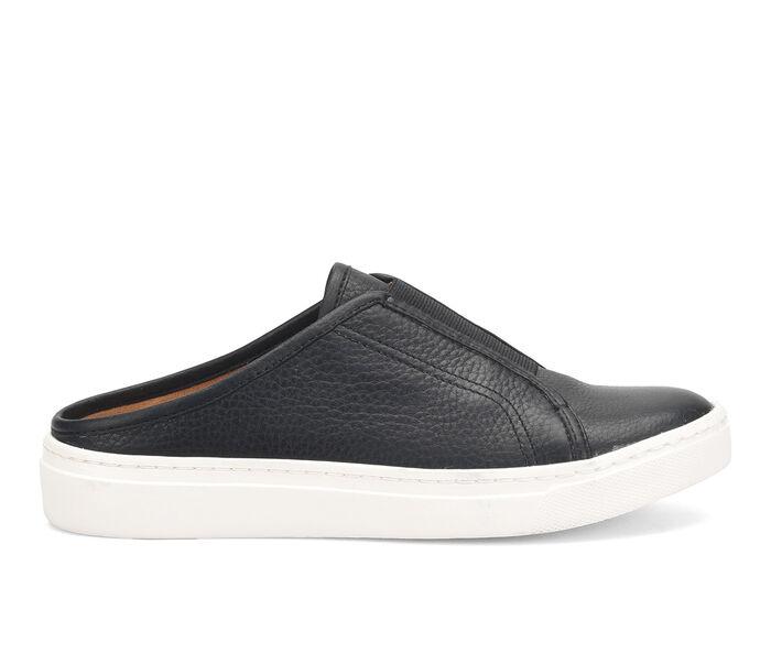 Women's Comfortiva Tolah Mule Sneakers