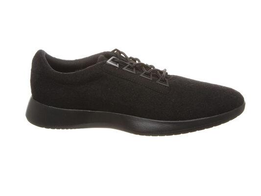 Men's Bearpaw Benjamin Casual Shoes