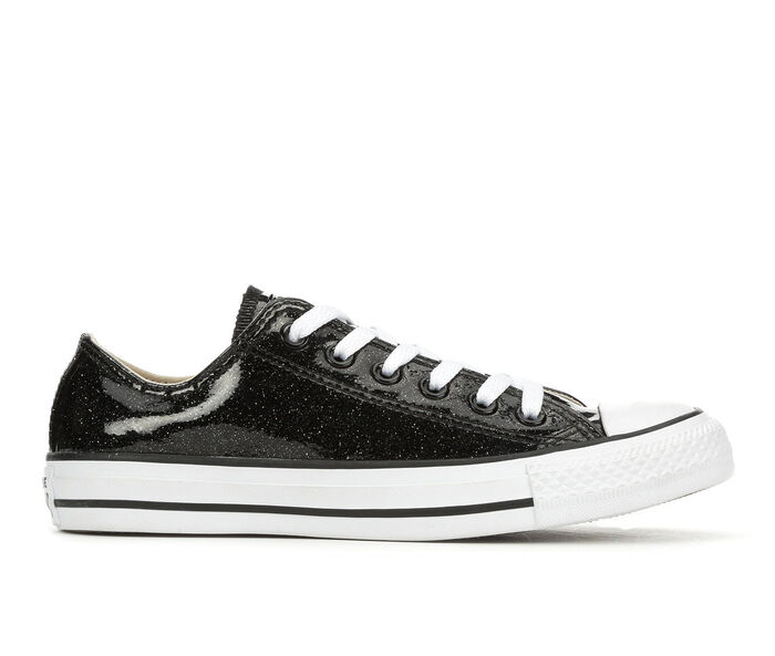Women's Converse After Party Ox Sneakers