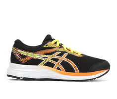 Boys' ASICS Little Kid & Big Kid Gel Excite 6 Running Shoes