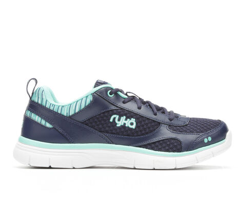 Women's Ryka Delish Training Shoes