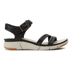 Women's Baretraps Noland Sandals
