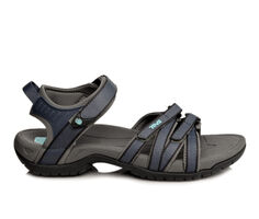 Women's Teva Tirra Outdoor Sandals