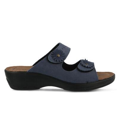 FLEXUS Faithful Sandals