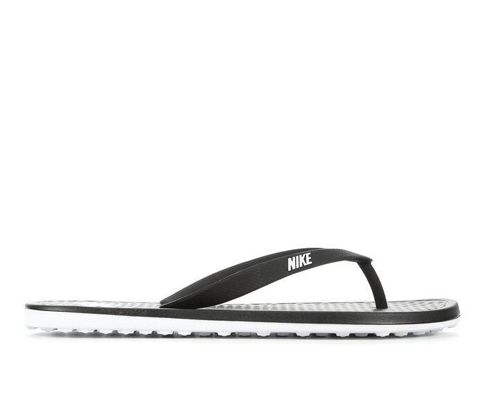 Women's Nike On Deck Flip-Flops