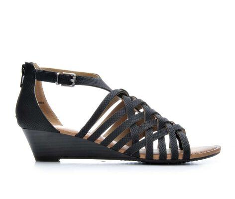 Women's Makalu Mona Wedge Sandals