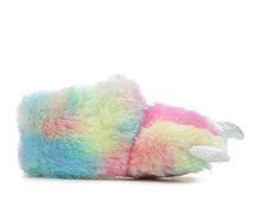 Capelli New York Little Kid & Big Kid BG Claw Slippers