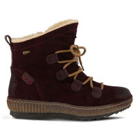 Women's SPRING STEP Hunnie Winter Boots