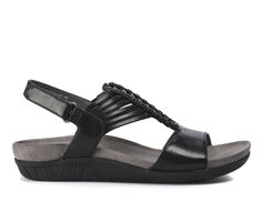 Women's BareTraps Jayce Sandals