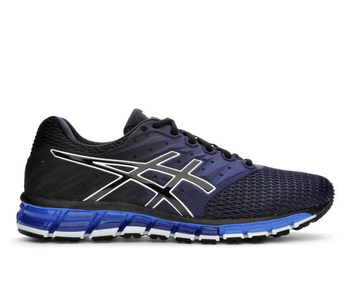 Men's ASICS Gel Quantum 180 2 Running Shoes