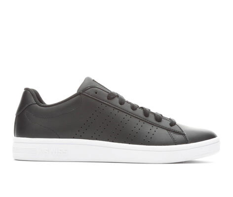 Men's K-Swiss Court Casper Sneakers