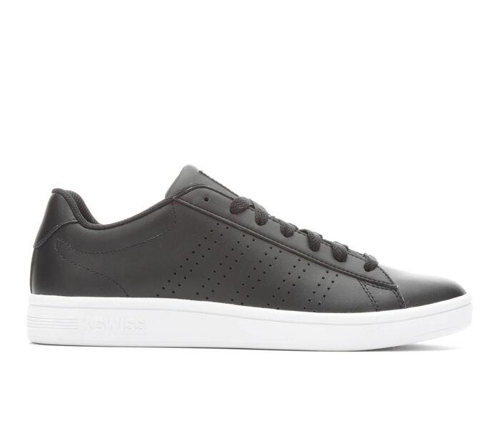 Men's K-Swiss Court Casper Sneakers