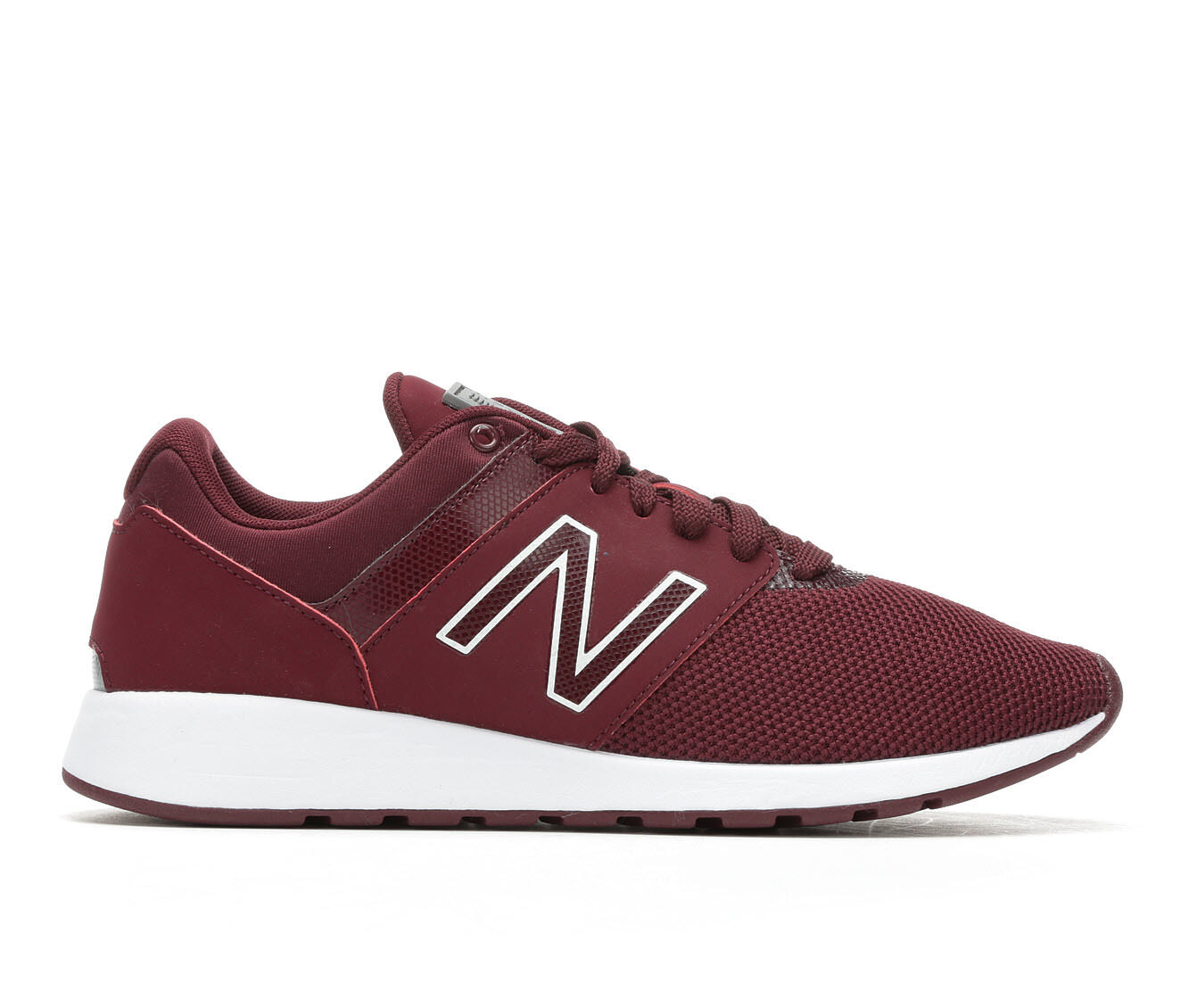 sale best store to get Women's New Balance WRL24V1 Retro Sneakers online cheap price h6J4VW