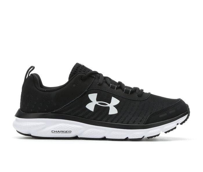 Men's Under Armour Assert 8 Running Shoes