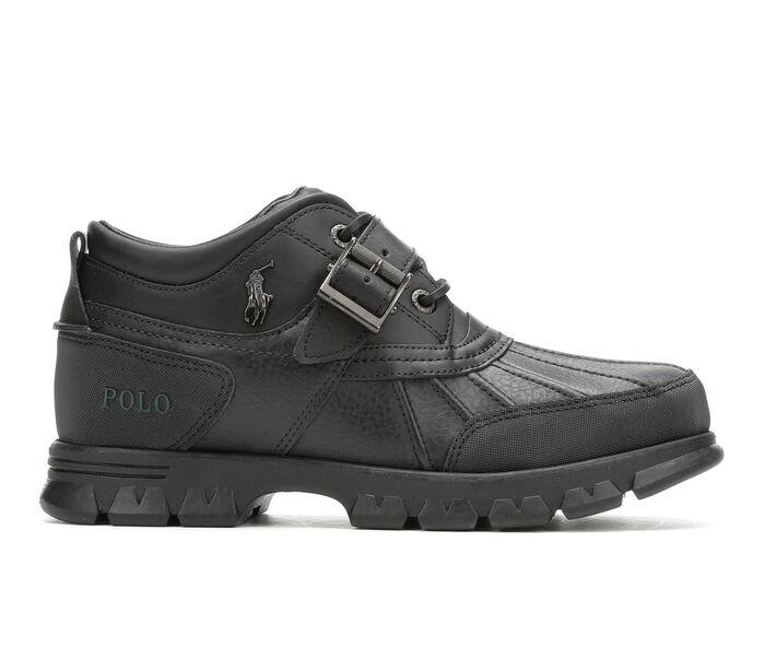 Men's Polo Dover III Casual Boots