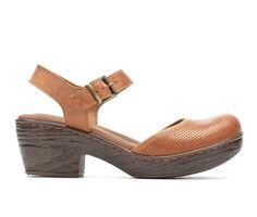 Women's B.O.C. Stone Block Heels