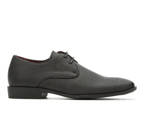 Boys' Felipe Stefano William 11-7 Dress Shoes