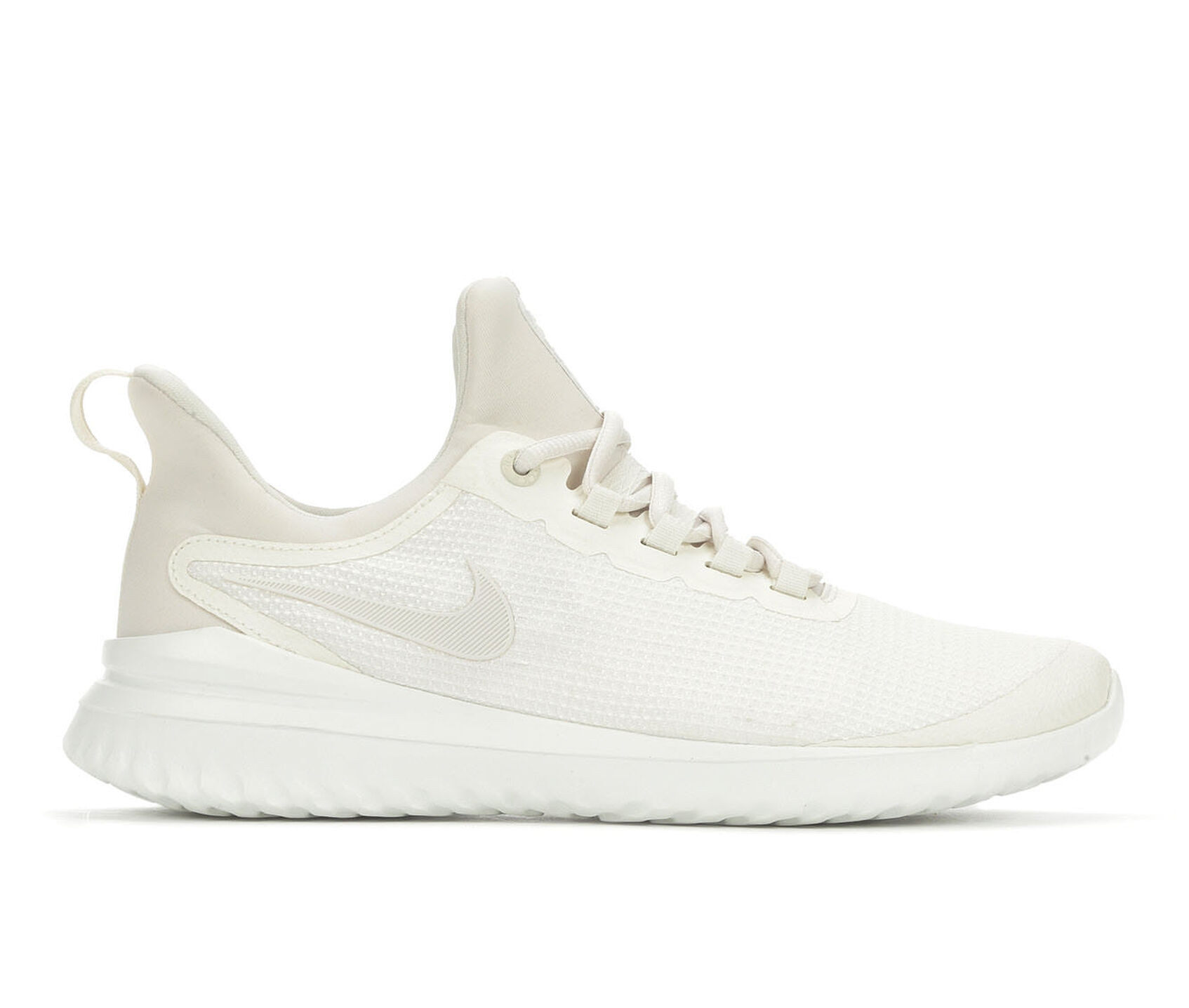 7324e10dd5c4 ... Nike Renew Rival Sneakers. Previous